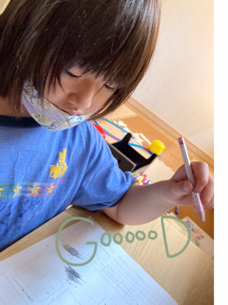 o1080144014984105496 - 8月10日(火)☆toiro川崎☆