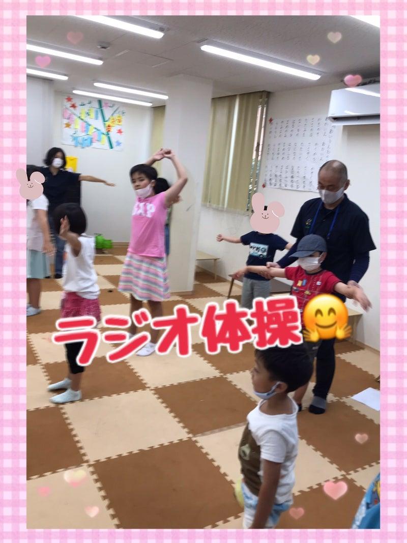 o1080144014984105502 - 8月10日(火)☆toiro川崎☆