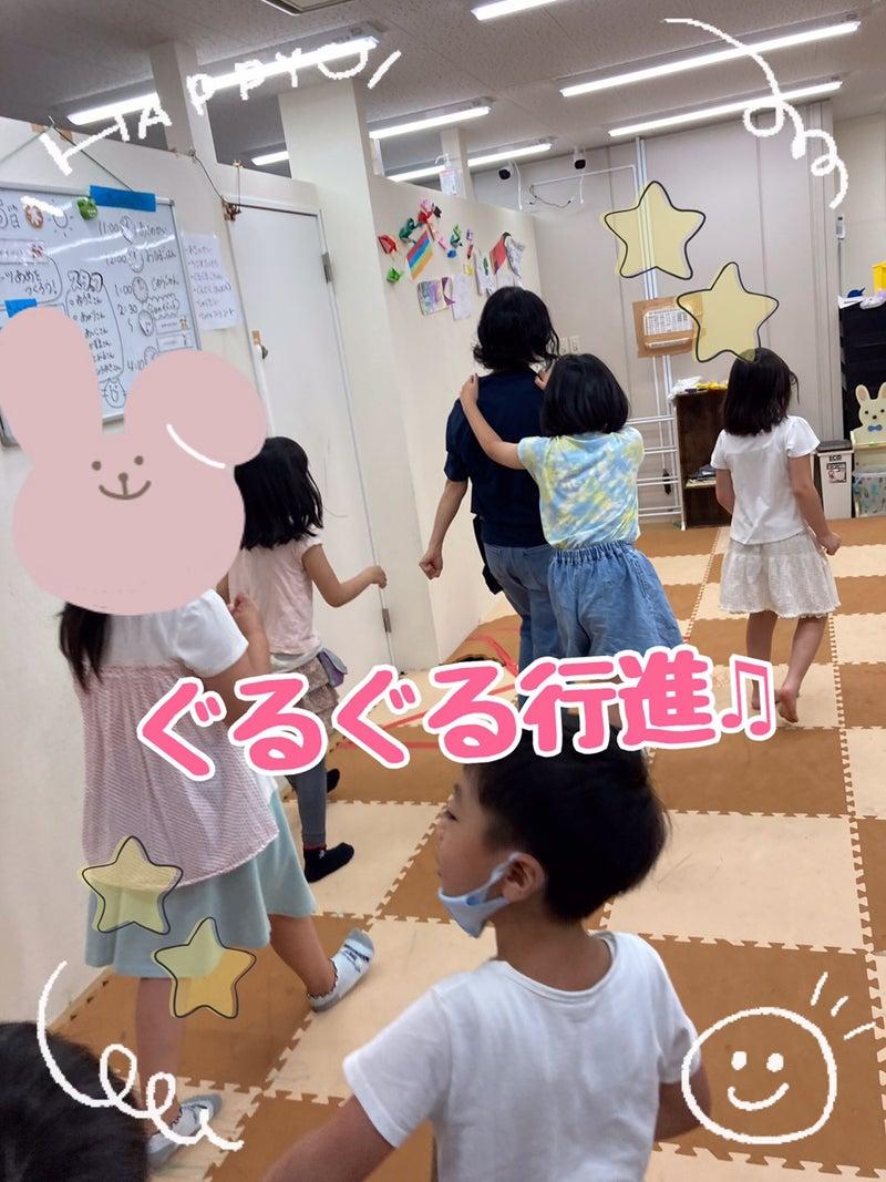 o1080144014984105506 - 8月10日(火)☆toiro川崎☆