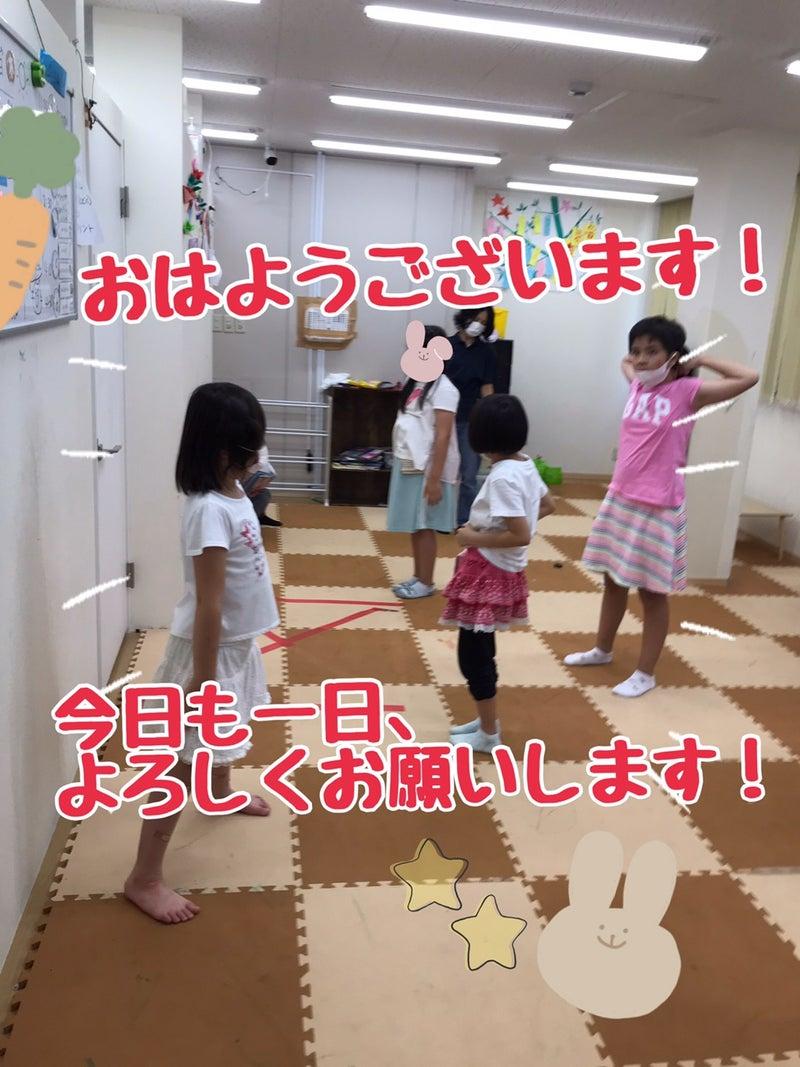 o1080144014984105499 - 8月10日(火)☆toiro川崎☆