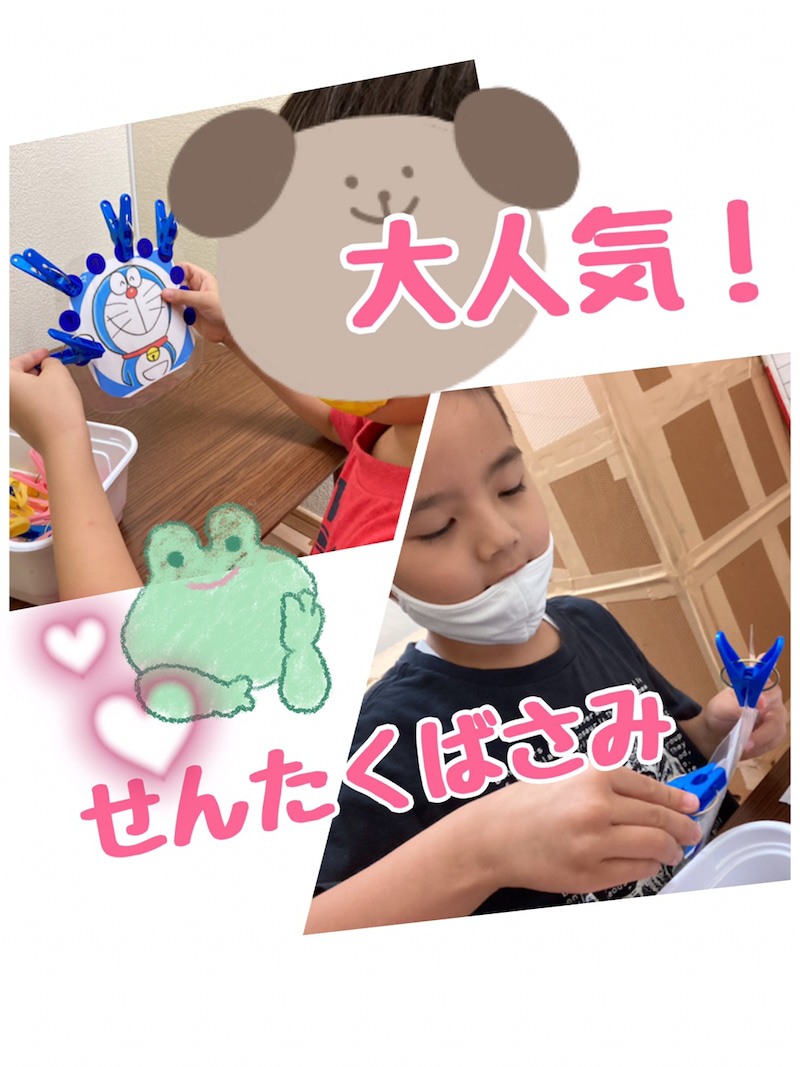 o1080144014984105517 - 8月10日(火)☆toiro川崎☆
