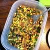 夏野菜で毎年作るもの。の画像