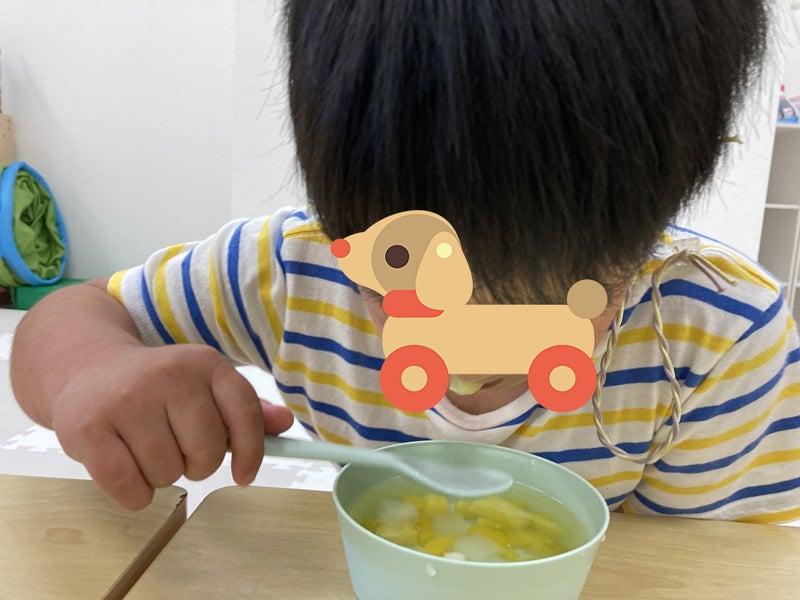 o1000075014984284624 - 8/6(金) toiro平塚 フルーツポンチを作ろう!