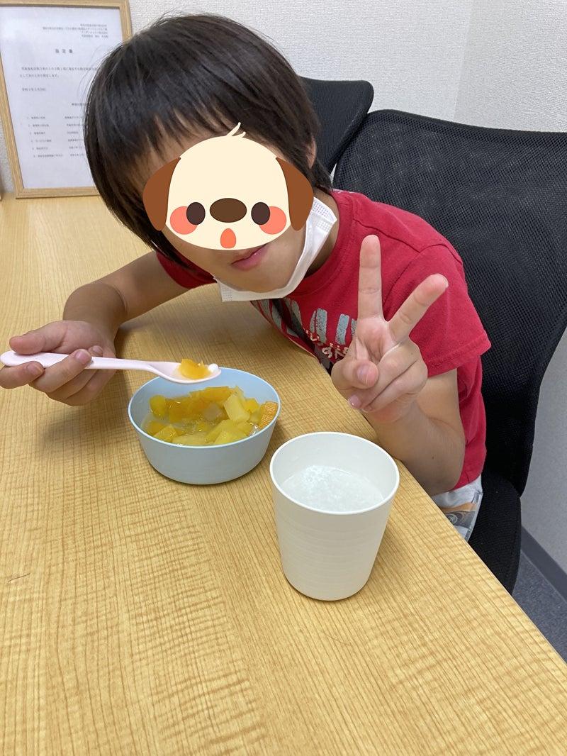 o1000133314984284666 - 8/6(金) toiro平塚 フルーツポンチを作ろう!