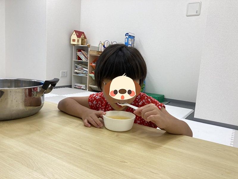 o1000075014984284600 - 8/6(金) toiro平塚 フルーツポンチを作ろう!