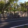 札幌婚活 札幌開催の東京オリンピック競歩&マラソンに感動! ブルースターウエディングブログの画像