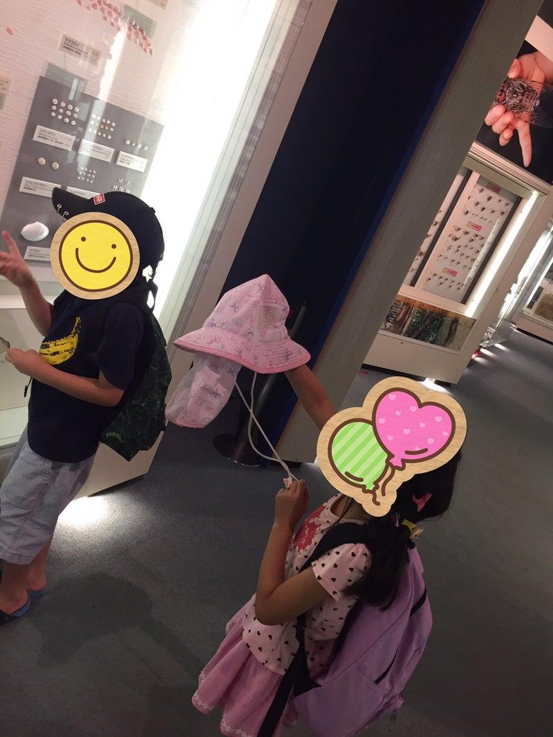 o1080144014984535036 - ♡8月7日toiro藤沢 合同イベント♡