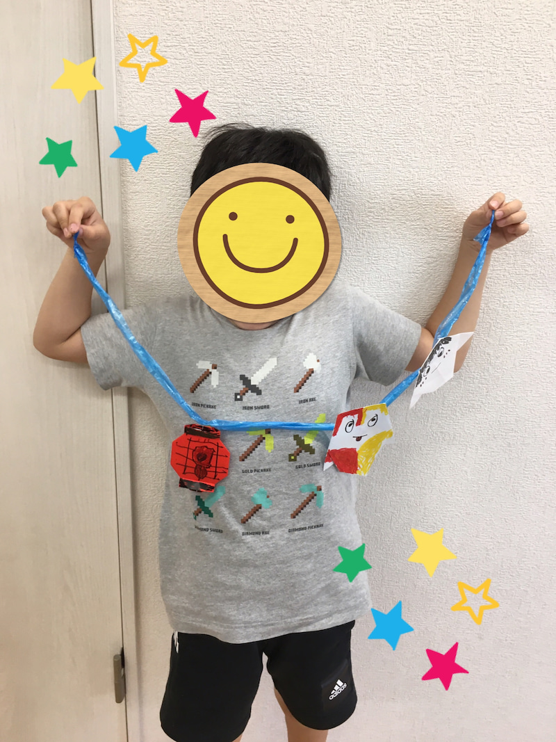o1912254914985009722 - ☆toiro金沢文庫58☆