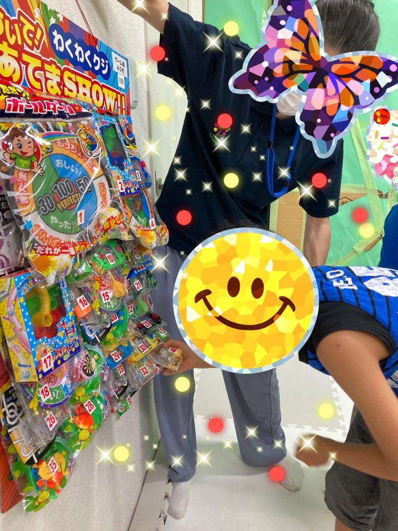 o1915255314985437478 - toiro相模原♡夏祭り~♪