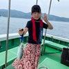 船釣り体験・アジとガシラ釣りの画像