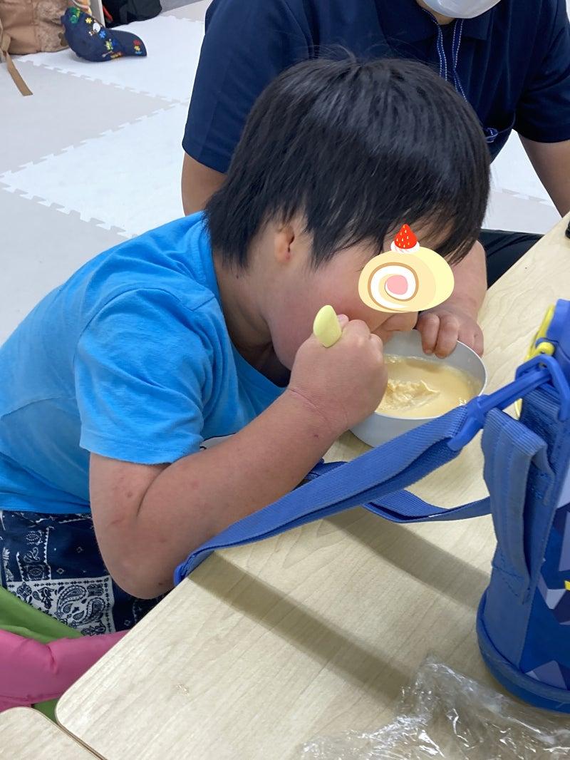 o1000133314985781341 - 8/11(水) toiro平塚 アイスクリームを作ろう!