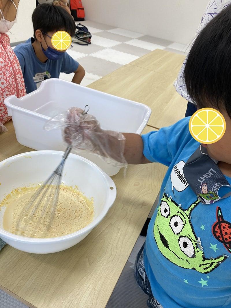 o1000133314985781140 - 8/11(水) toiro平塚 アイスクリームを作ろう!