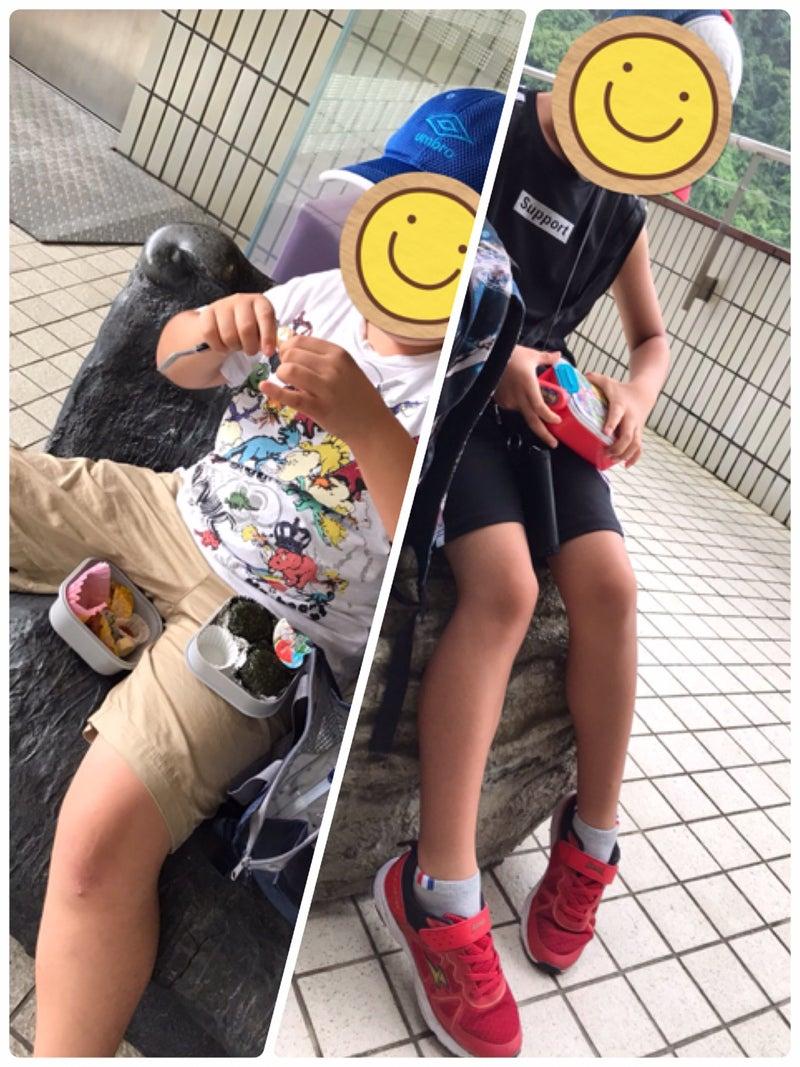 o1080144014985928894 - ♡8月7日toiro藤沢 合同イベント♡