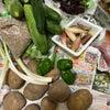 「規格外の野菜」が安い理由を農家さんも気が付いていないかもしれないの画像