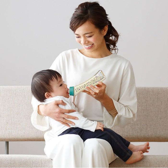 Betta ☆哺乳瓶 出産準備セット☆