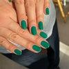Greenの画像