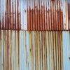 金属系サイディングの外壁にしたくない?の画像
