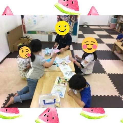 o0480048014986441677 - 8月13日(金)☆toiro西谷☆