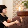 首コリ・肩コリ・腰痛と腸の関係の画像