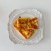 小倉優子さんが作って下さったフレンチトースト♡の画像