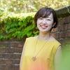 【募集中】10/19開催「感情の羅針盤セミナー」コンサル編の画像
