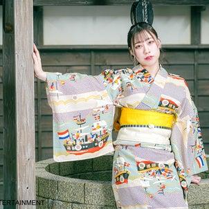 【直前情報】8月29日(日)東京女子プロレス@神戸芸術センター大会 ※当日券もあり!の画像