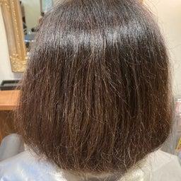 画像 美髪育毛4 の記事より 2つ目