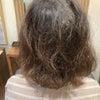 美髪育毛4の画像