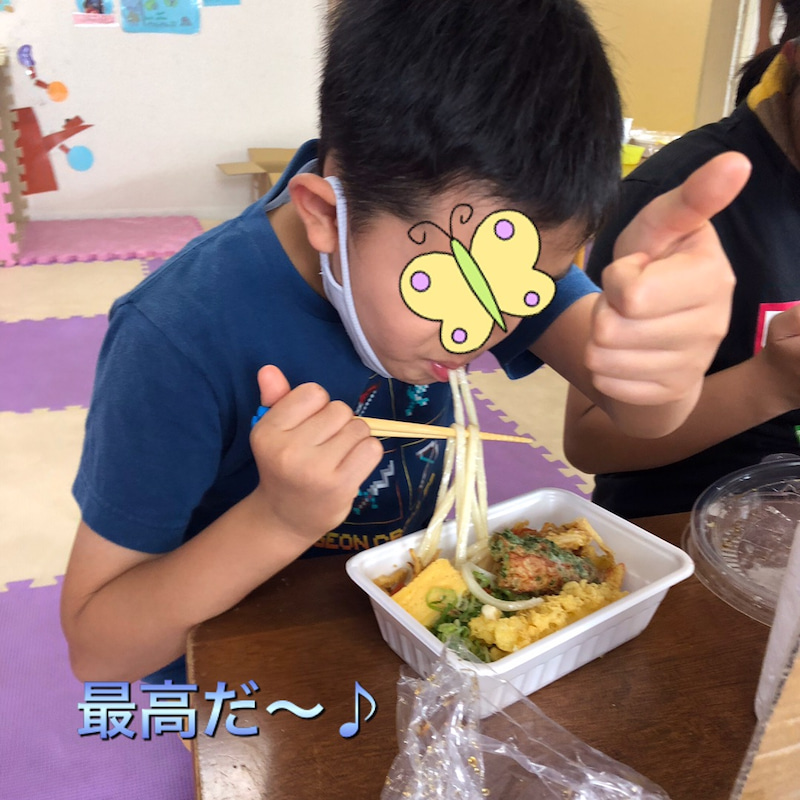 o1080108014987279498 - ♪7月31日♪toiro戸塚