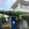 衣ヶ島食堂の画像