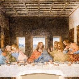画像 キリストの真実とは〜イエスが伝える本当の教え の記事より 1つ目