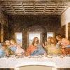 キリストの真実とは〜イエスが伝える本当の教えの画像