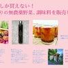 【出店情報】8/21(土)愛知県大府市にて開催の画像