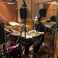 京都 金森ドラムスクール 個人レッスンのドラム教室