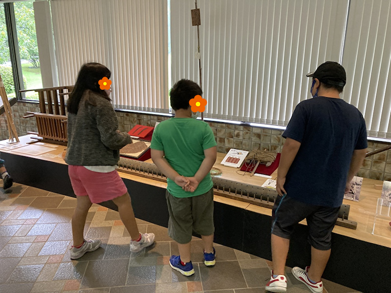 o1000075014987623530 - 8/16(月) toiro平塚 はだの歴史博物館とアイスクリームを食べよう!!