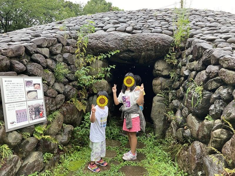 o1000075014987627329 - 8/16(月) toiro平塚 はだの歴史博物館とアイスクリームを食べよう!!