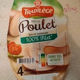 画像 フランスの食品  【異物混入】 の記事より 1つ目