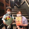 PTNA♪A2級入賞者記念コンサート!の画像