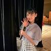 大阪公演♪の画像
