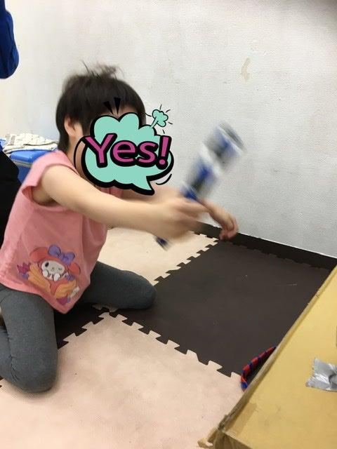 o0480064014987962055 - ☆8月17日(火)☆toiro西谷☆