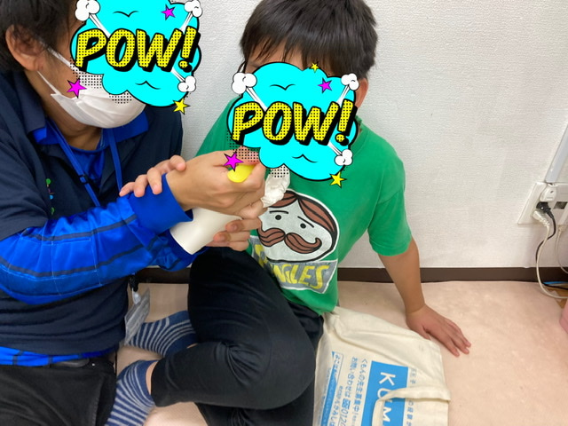 o0640048014987962437 - ☆8月17日(火)☆toiro西谷☆