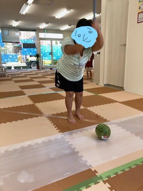 o0480064014988069424 - 伊勢原8月17日      !!!夏も終盤!!!