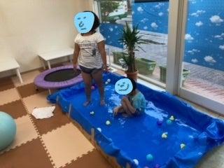 o0320024014988069781 - 伊勢原8月17日      !!!夏も終盤!!!
