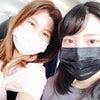 北海道・吉方位家族旅行(写真多め)その1の画像
