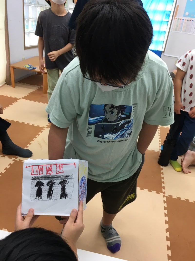o1080144014988190716 - ◎8月17日(火) toiro東戸塚◎