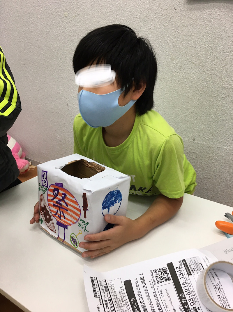 o1080144014988190704 - ◎8月17日(火) toiro東戸塚◎