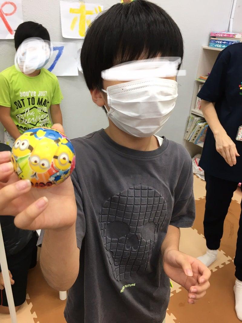 o1080144014988190731 - ◎8月17日(火) toiro東戸塚◎