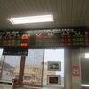 <大阪営業所のNドライバーさん>舞鶴へJR特急大分遅れの画像