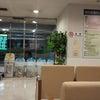 <名古屋営業所のHドライバーさん>名古屋駅人出多かったの画像