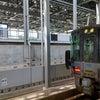 <大阪営業所のOドライバーさん>楽しい移動の画像